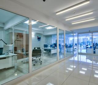 greta_office_025