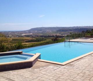 pool-bidnija